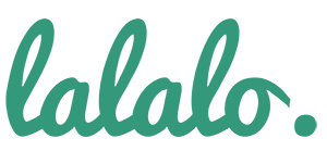 LALALO - Personalisierte Babygeschenke
